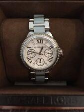 NWT Michael Kors Women's Watch Mk4306