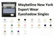 Maybelline Expert Wear Single Eyeshadow  *CHOOSE YOUR SHADE*