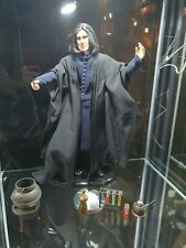 Severus Snape star ace harry potter figure version 2