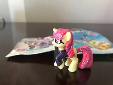 My Little Pony wave 21 blind bags- new, but opened