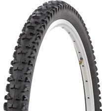 KENDA Tubular Bicycle Tyres