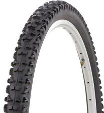 Cyclocross Bike Tubular Tyres with Knobby Tread