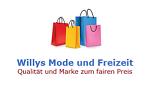 Willys-Mode&Freizeit