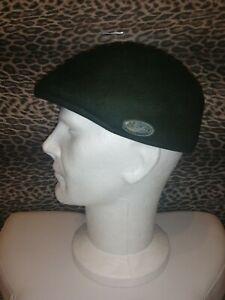 borsalino hat fedora vintage fur felt  (72 ) 100%genuine  7 5/8-61