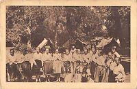 Br45135 La Jamboee de Godollo Boy scouts scouting