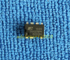 10pcs TNY278PN TNY278P Off-Line Switche Power DIP-7