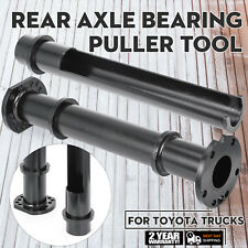 Rear Axle Bearing Puller Tool For Toyota Trucks T-100 Tacoma 09521-25011