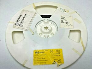 Reel of Phillips HEF4072BT IC, Positive dual 4-input OR Gate on SM Package NOS