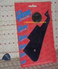 Gibson Les Paul Pickguard Studio 80's Custom T Guitar Parts Standard Tribute HP