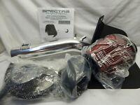 Spectre Performance 9006 Air Filter Kit GMC Chevy 2014-2019 Silverado 5.3 6.2
