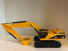Caterpillar 375 Kettenbagger von Joal in 1:50