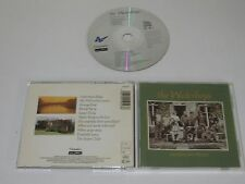THE WATERBOYS/FISHERMAN´S BLUES(CRISALIDE-GUARDIAMARINA 259 423) CD ALBUM