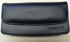 Quality Universal Mobile phone pouch 130mm x 50mm x 20mm - BOGOF!