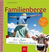 Reisen als gebundene Ausgabe Bücher über Reisen mit Kindern