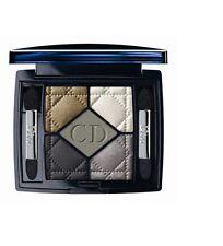 Christian DIOR 5 Couleurs Couture Colour  Eyeshadow Palette Royal kaki rrp$105