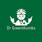 Dr Greenthumbs Soilhouse