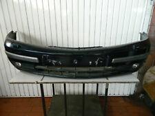 Renault Laguna II Stoßstange vorne, NV903 vert abysse perleffekt