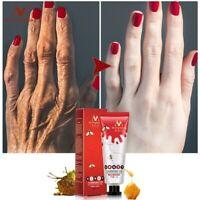 Honey Milk Lotions Serum Repair Nourishing Skin Care Moisturizing Hand Cream