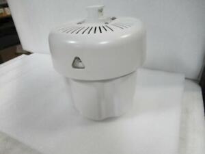 Aruba IAP-275-US APEX0100 802.11ac Outdoor Wireless Access Point