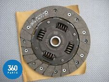 NEW GENUINE VAUXHALL ASTRA F G ZAFIRA A CLUTCH DISC ASSEMBLY X17DTL 90541238