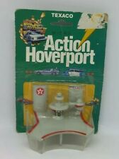 BACK TO THE FUTURE II : Micro Action Hoverport made by TEXACO (XP)