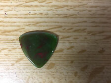 Timber Tones Resin Tone Gypsy Life on Mars - Single Pick