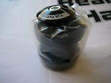 "TANGE Ahead External Headset Sealed Cartridge Bearings Bike Cycle CNC 11/8"" stem"