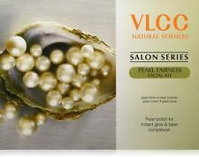 VLCC Salon Series Pearl Fairness Facial Kit  240g