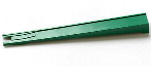 Minitrix Voie N 66529 Rerailer Rampe de Lancement Neuf