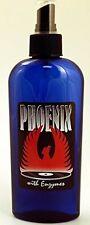 Phoenix Record Cleaning Spray for Vinyl (8 oz.)
