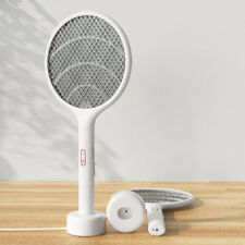 Xiaomi Youpin Qualitell Electric Mosquito Swatter Home Fly Mosquito Swatter R2Y0