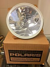 VICTORY HEADLIGHT ASSEMBLY P/N 2411835