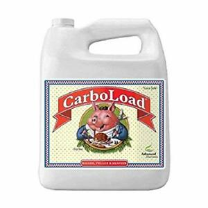 Advanced Nutrients Carboload Liquid 4 Liters Carbohydrate yield booster