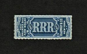 #RS304 Match & Medicine Radway & Co.