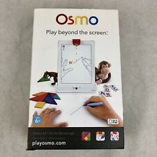 Osmo Starter Kit 2014 Original for iPad 3rd Gen 4th Gen Mini Air iPad 2 Complete