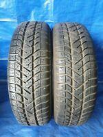 Winterreifen Reifen Pirelli Snowcontrol 3 175 65 R15 84T DOT 2516 8 mm M+S