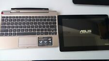 ASUS Transformer Prime TF201 Eee Pad 10.1-Inch 32GB Tablet