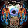 MASTODON-CRACK THE SKYE - VINILO NEW VINYL RECORD