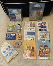 Little Passports Global Adventure Books and more.