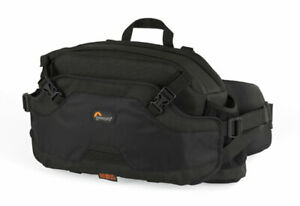 Lowepro Inverse 200 AW Beltpack / Waist Packs Camera Case with All Weather Cover