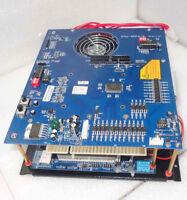 DIY Arcade 2100 Games JAMMA Ultimate Arcade Machine PCB Board CRT&LED