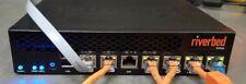 Riverbed Steelhead Cxa-00570-B020 w/Lic-Cxa-570-H License, Riverbed Specialists