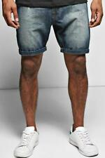 Pantalones cortos de hombre talla S