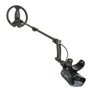 """XP ADX 150 Metal Detector with 11"""" Coil"""