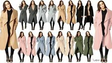 Winter College Unbranded Coats & Jackets for Women