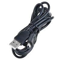 USB 2.0 GPS Cable for Garmin nuvi 1390 1390T 1490T 5000 Mini USB