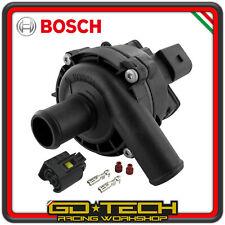 Wasserpumpe H2O Elektrisch Bosch 12 V Mit Steckverbinder Universale Für Roller