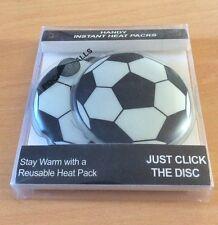 Pocket Balls Instant heat packs