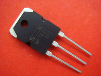 1pcs, SANKEN MP1620 POWER TRANSISTORS