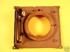 Fujifilm FUJI GS 645 WIDE, 645-S SHUTTER SET MECH 5546A3661800